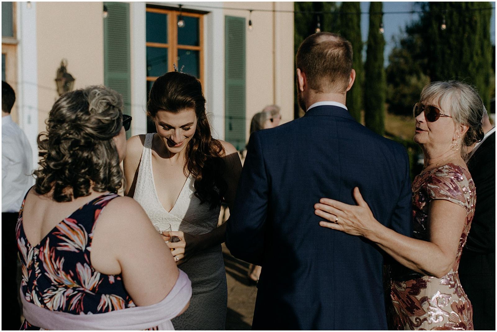 canas_feast_wedding_0409.jpg