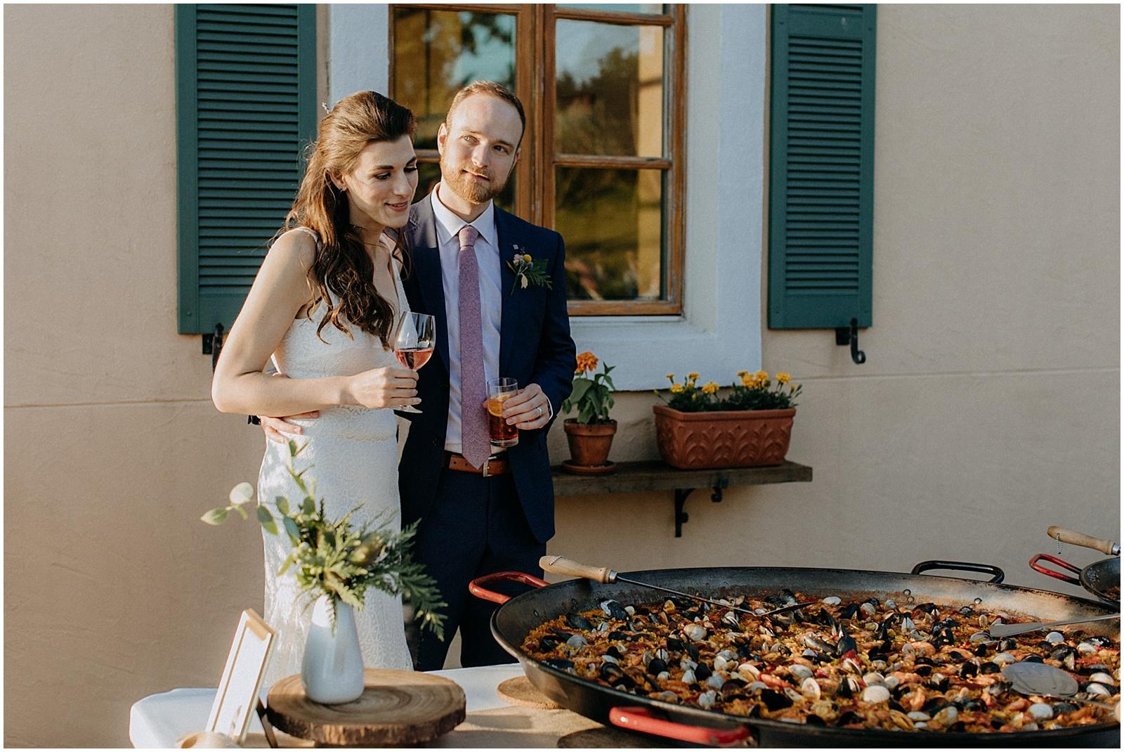 canas_feast_wedding_0429.jpg