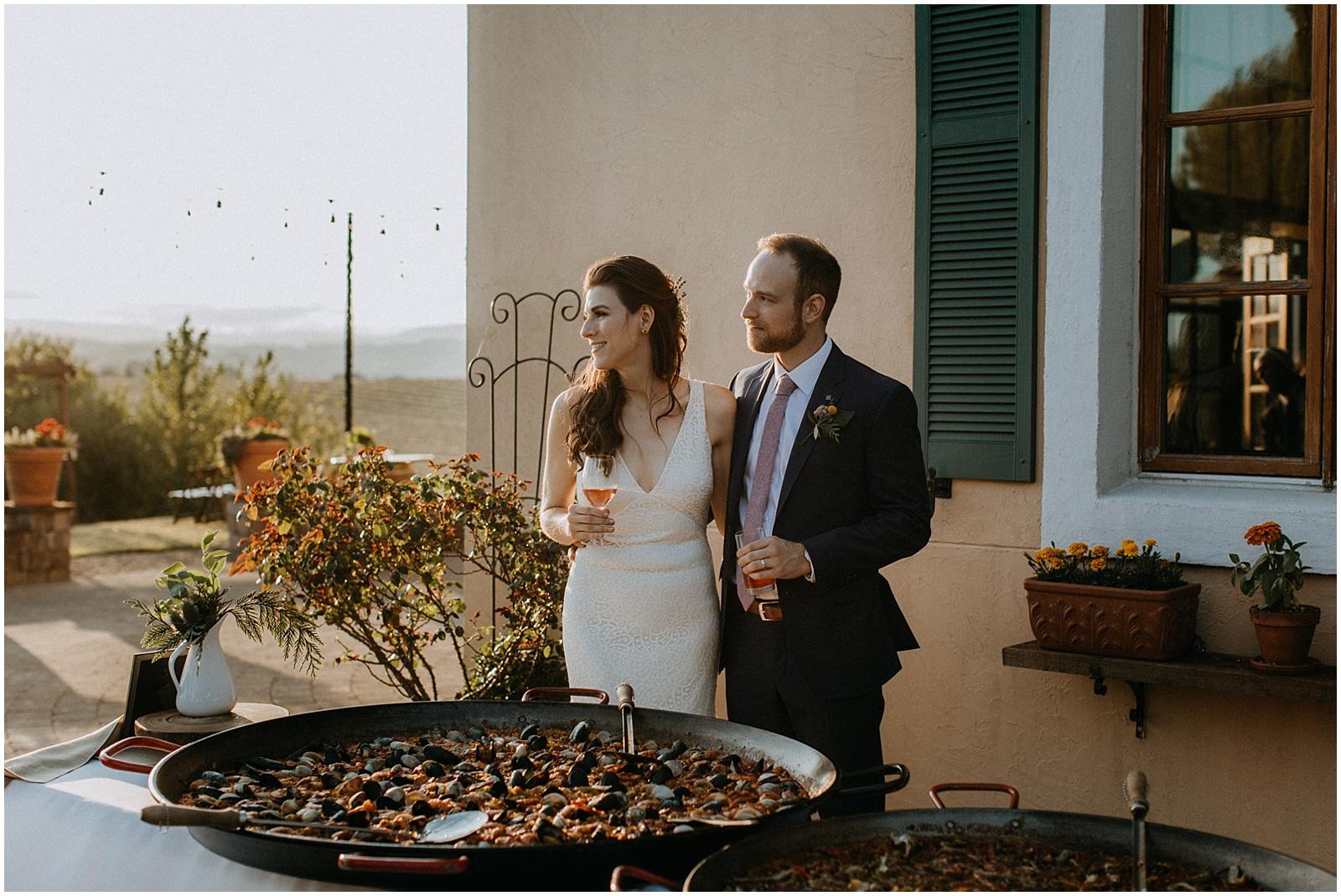 canas_feast_wedding_0430.jpg