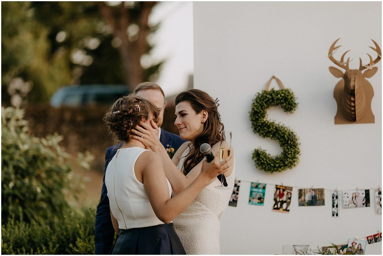 canas_feast_wedding_0441.jpg