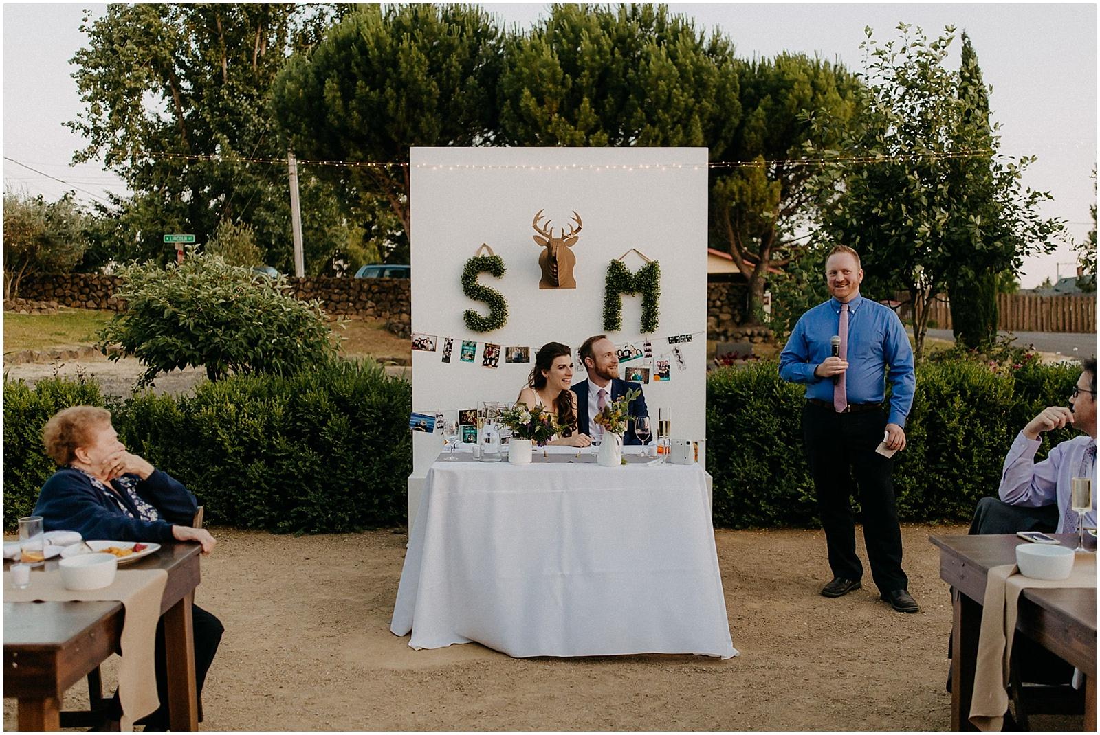 canas_feast_wedding_0443.jpg