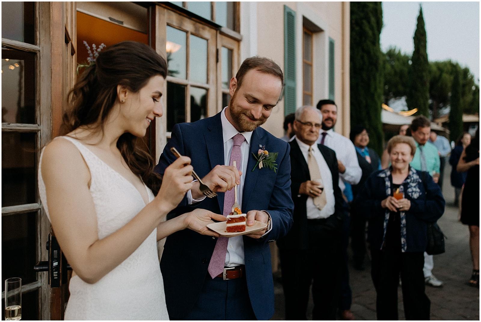 canas_feast_wedding_0458.jpg
