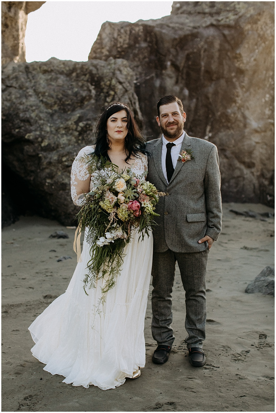 patricks_point_california_wedding_0080.jpg