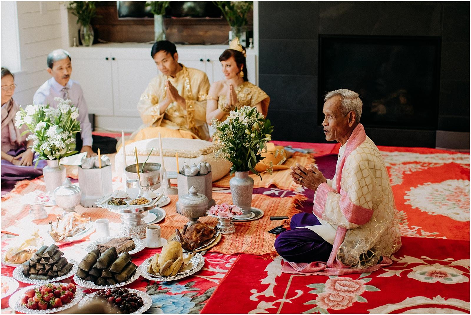cambodian_tea_ceremony_0027.jpg