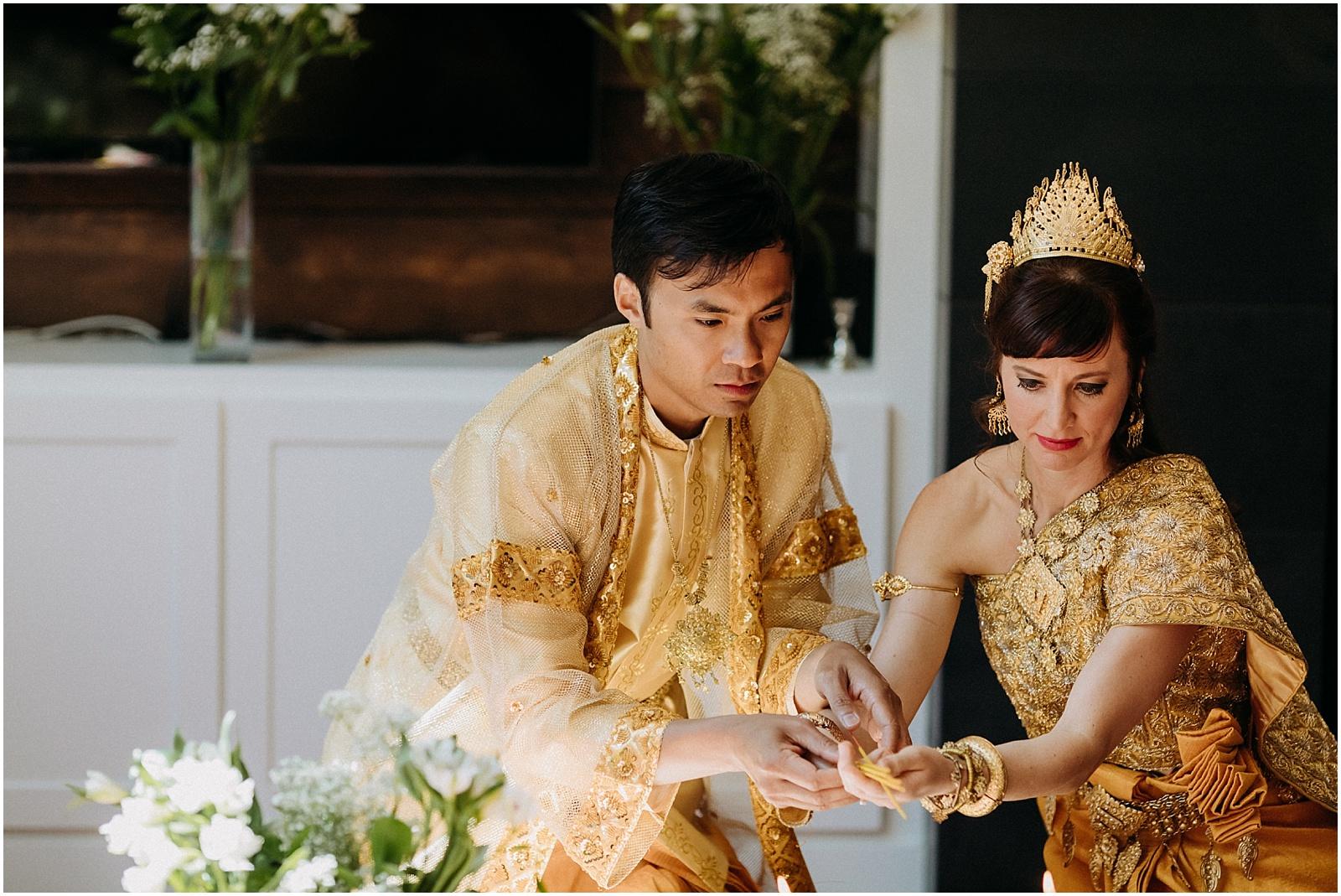 cambodian_tea_ceremony_0029.jpg