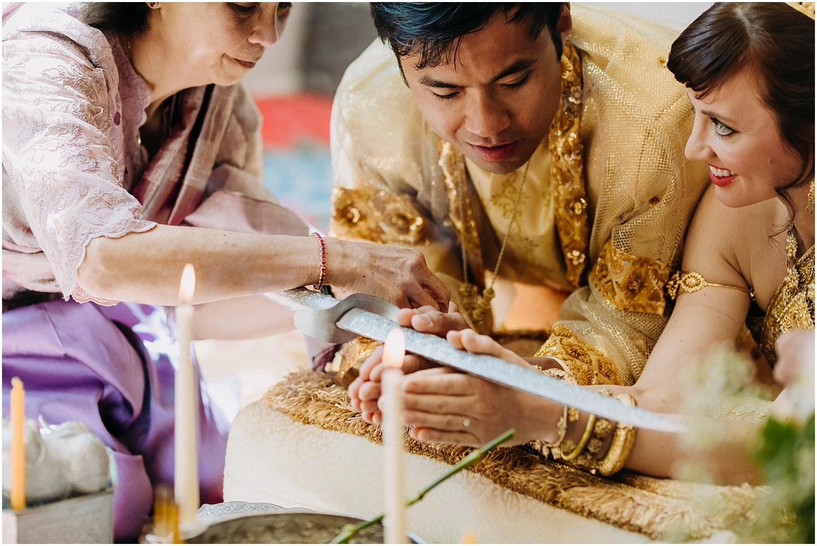 cambodian_tea_ceremony_0035.jpg