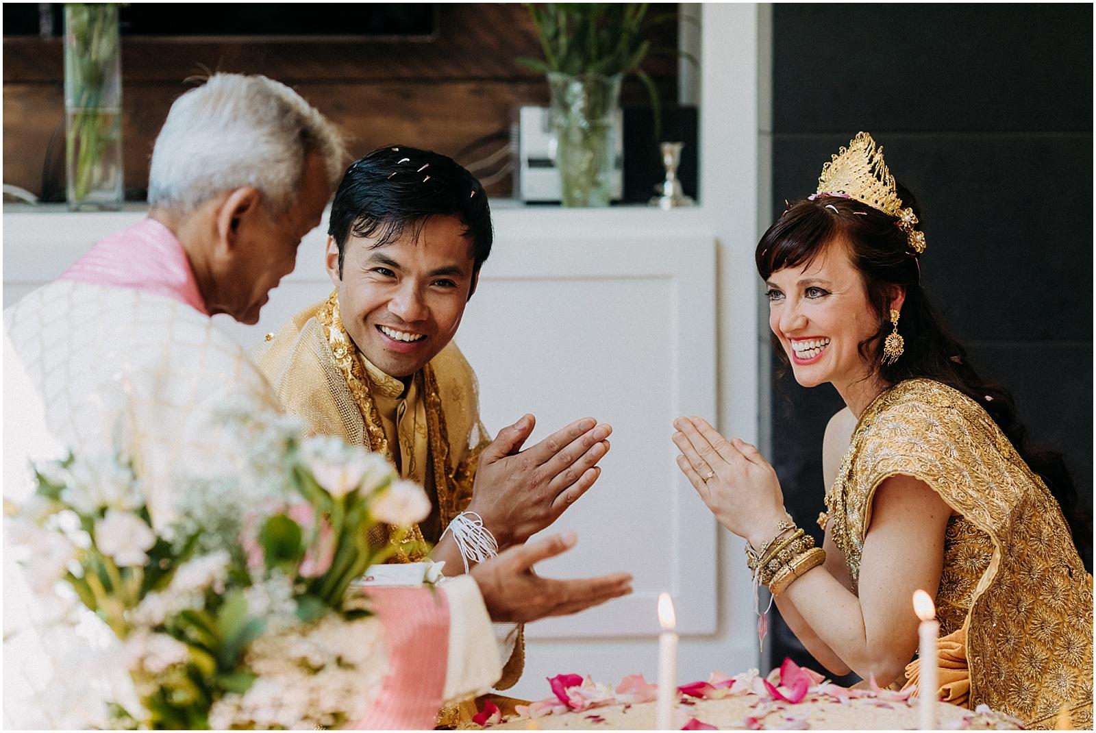 cambodian_tea_ceremony_0041.jpg