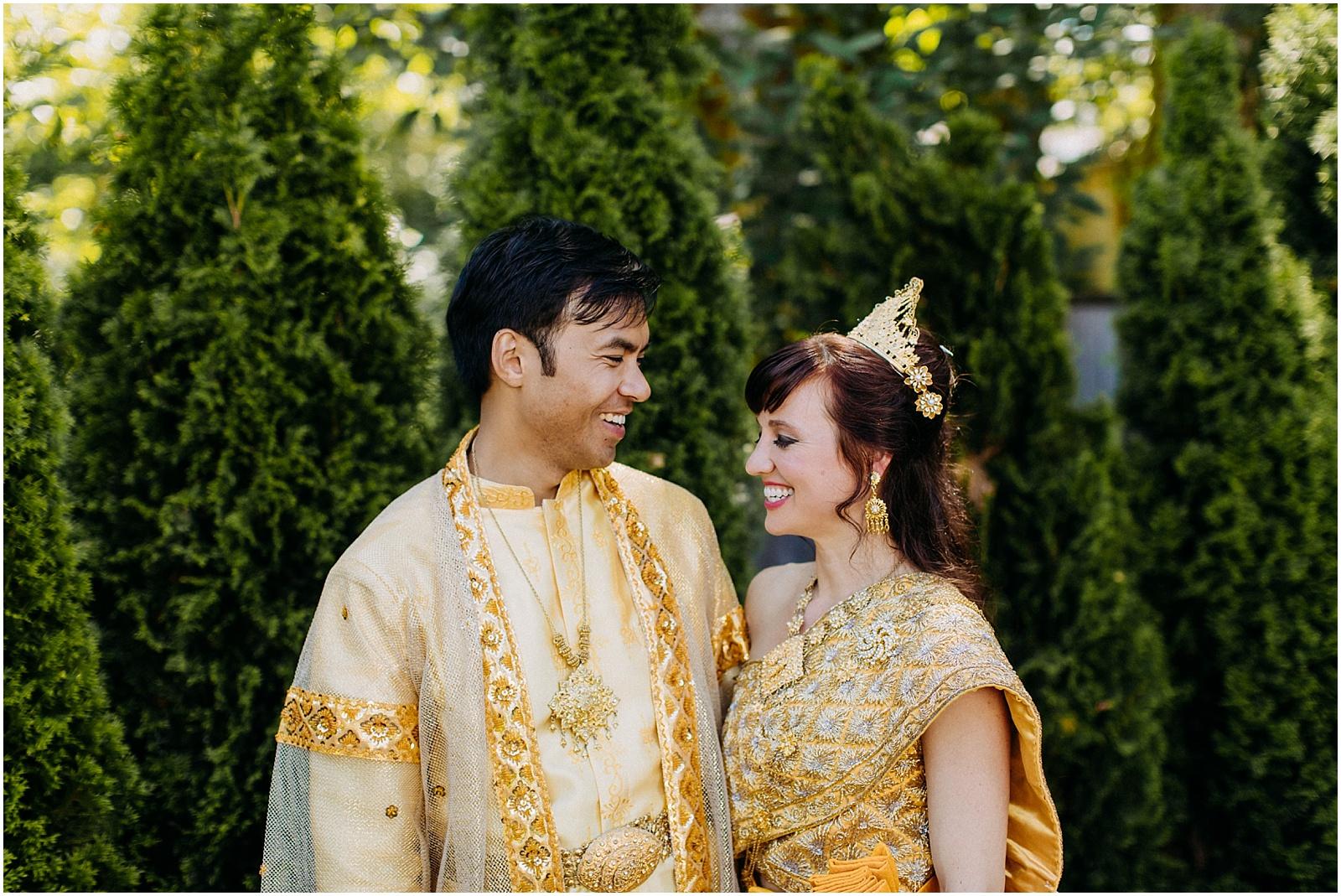 cambodian_tea_ceremony_0044.jpg
