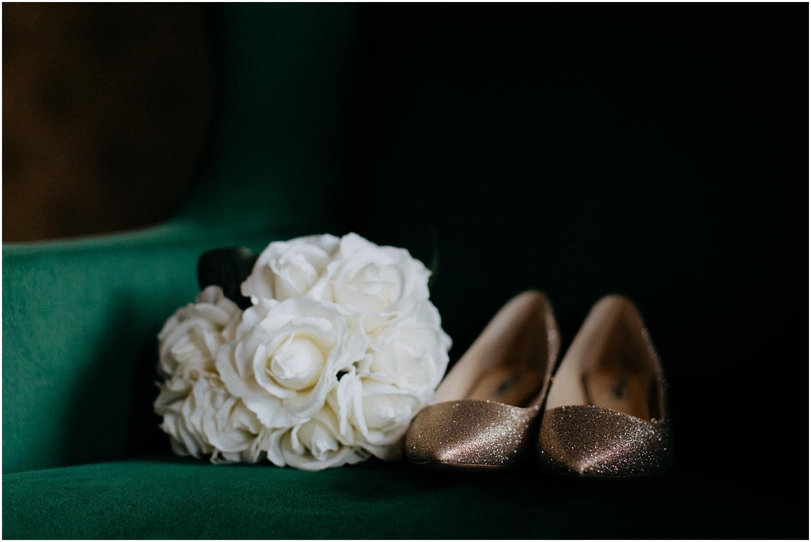 glen_echo_st_louis_mo_wedding_0007.jpg