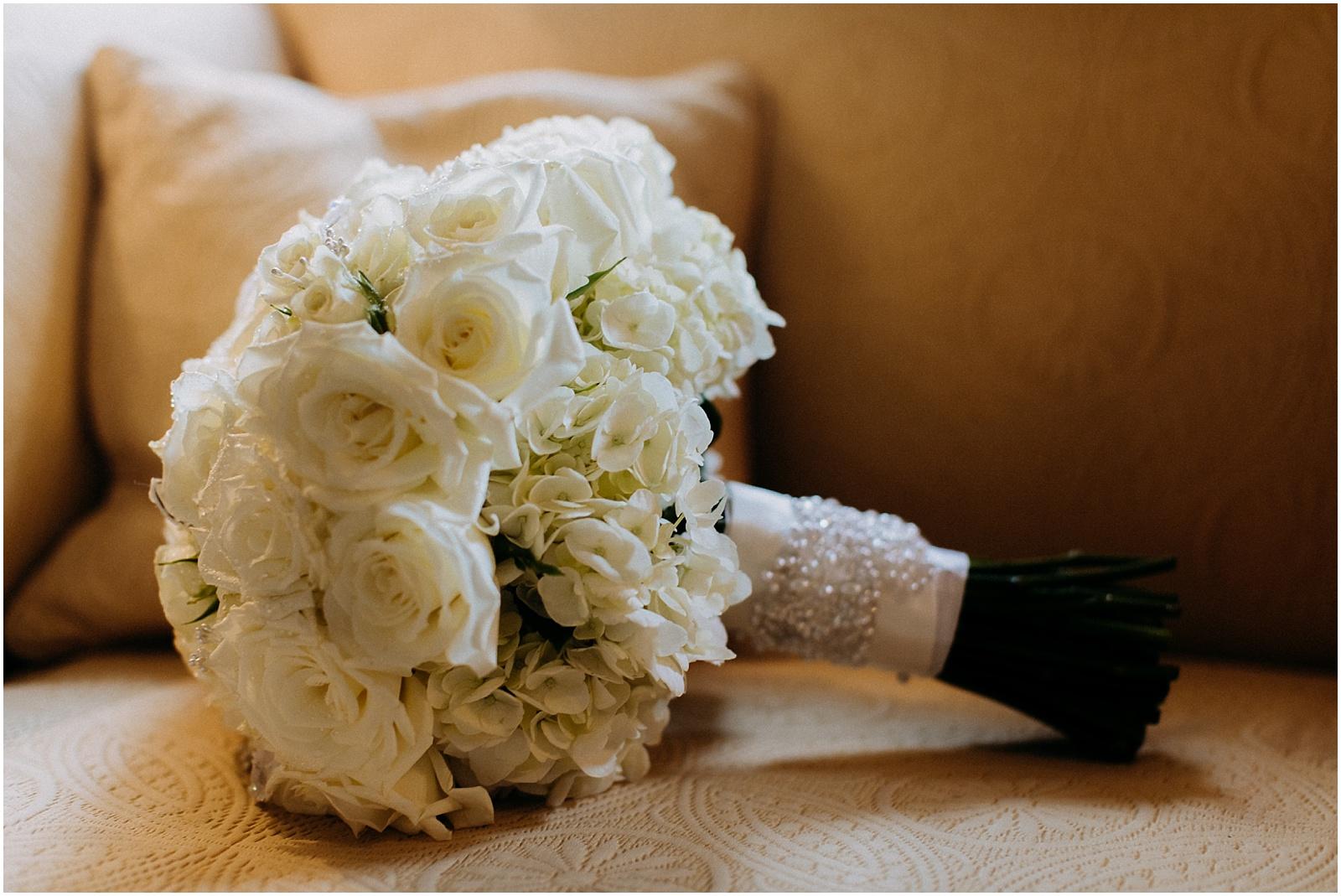 glen_echo_st_louis_mo_wedding_0012.jpg
