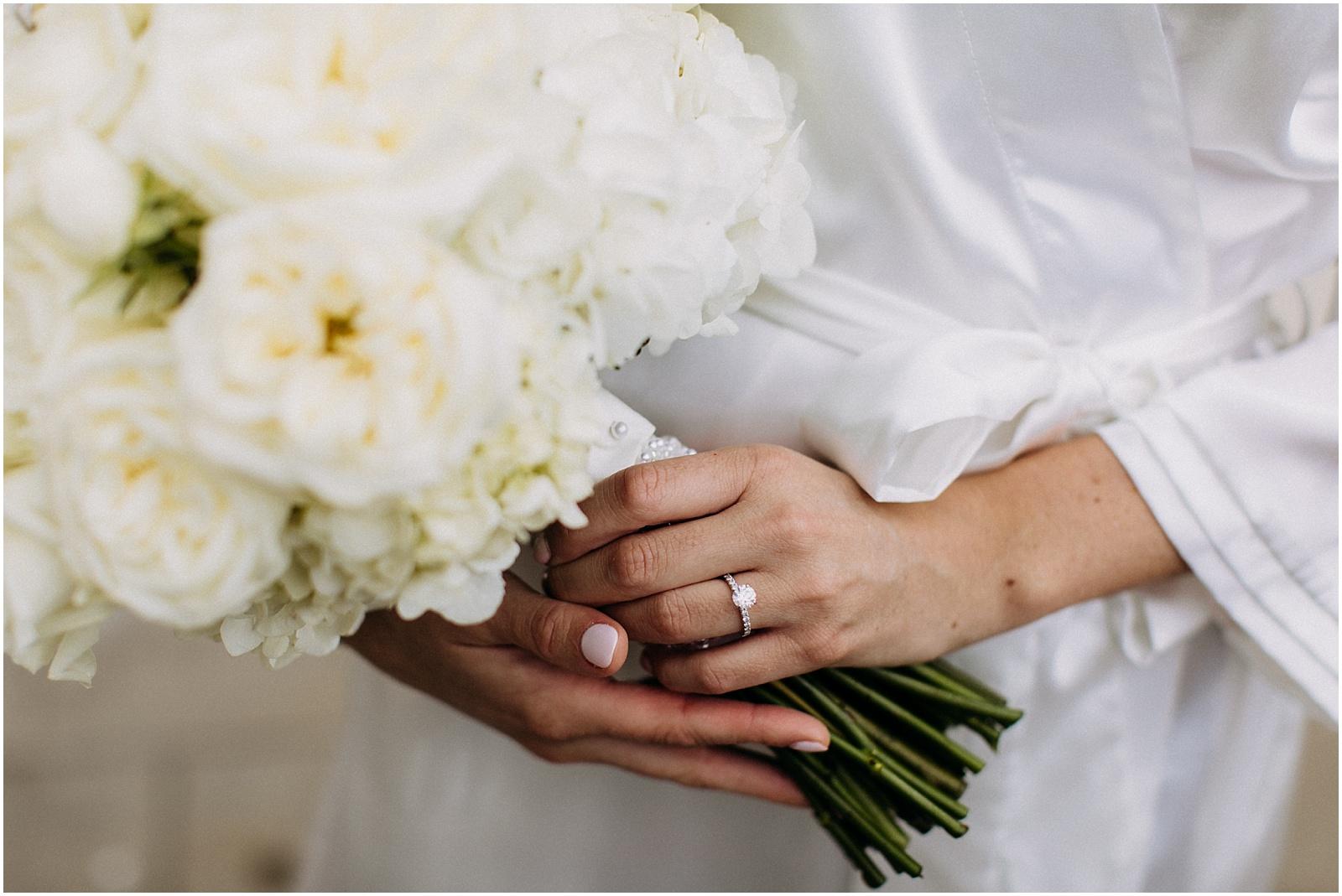 glen_echo_st_louis_mo_wedding_0020.jpg