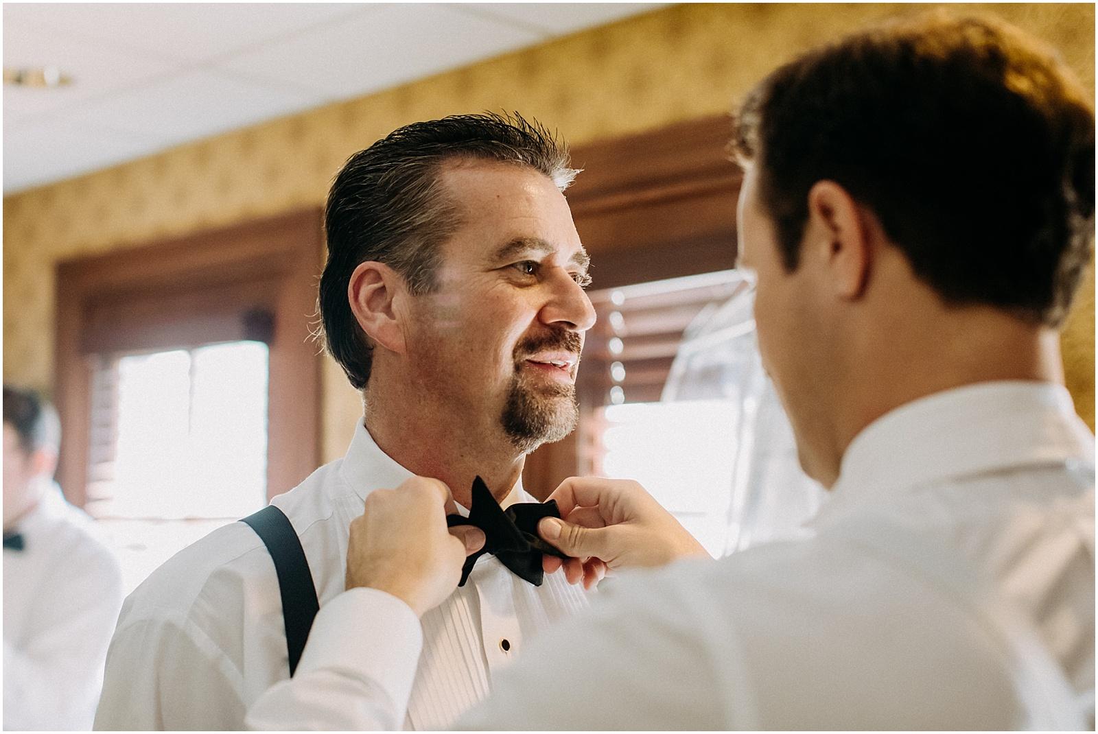 glen_echo_st_louis_mo_wedding_0027.jpg