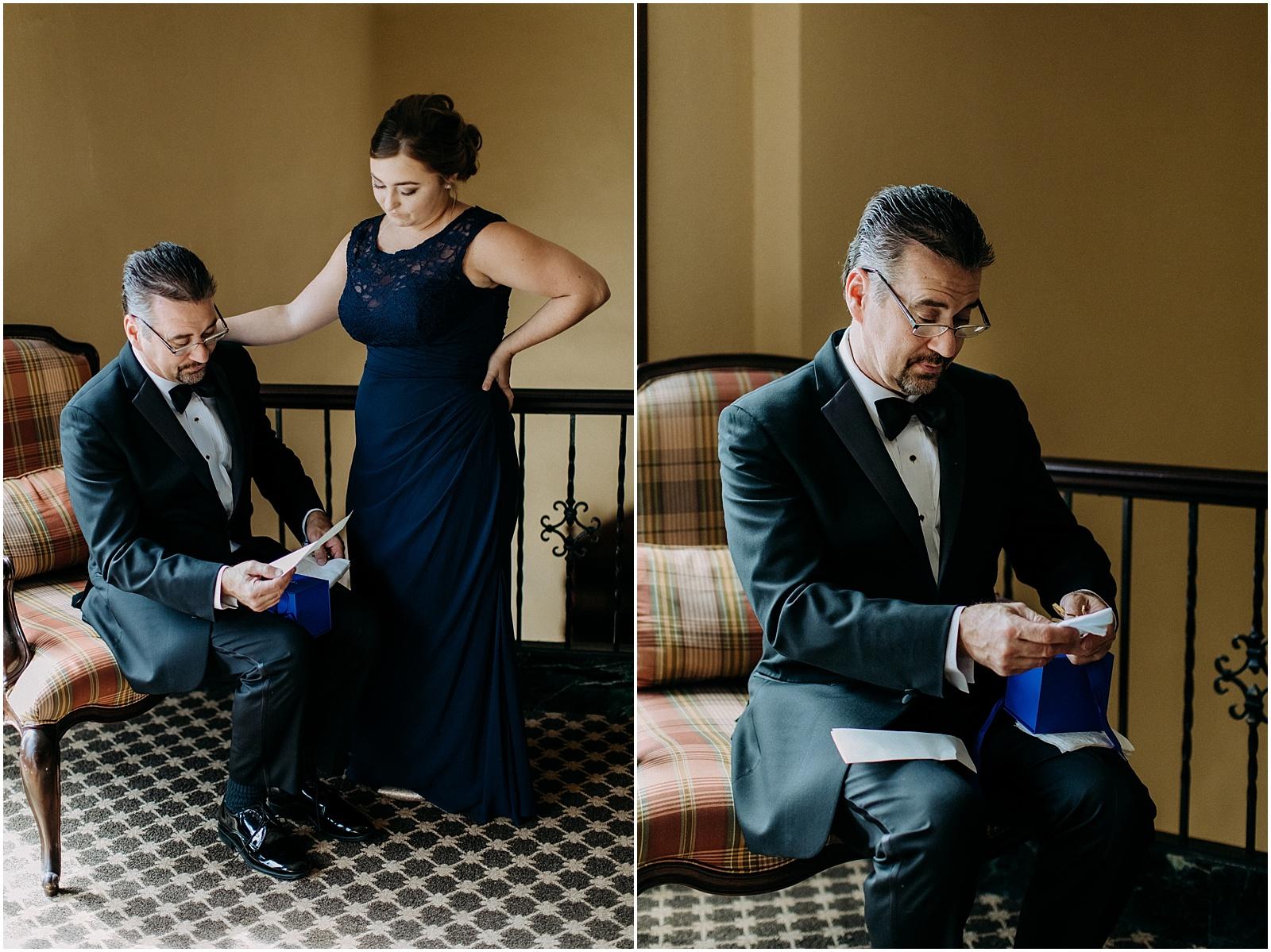 glen_echo_st_louis_mo_wedding_0032.jpg