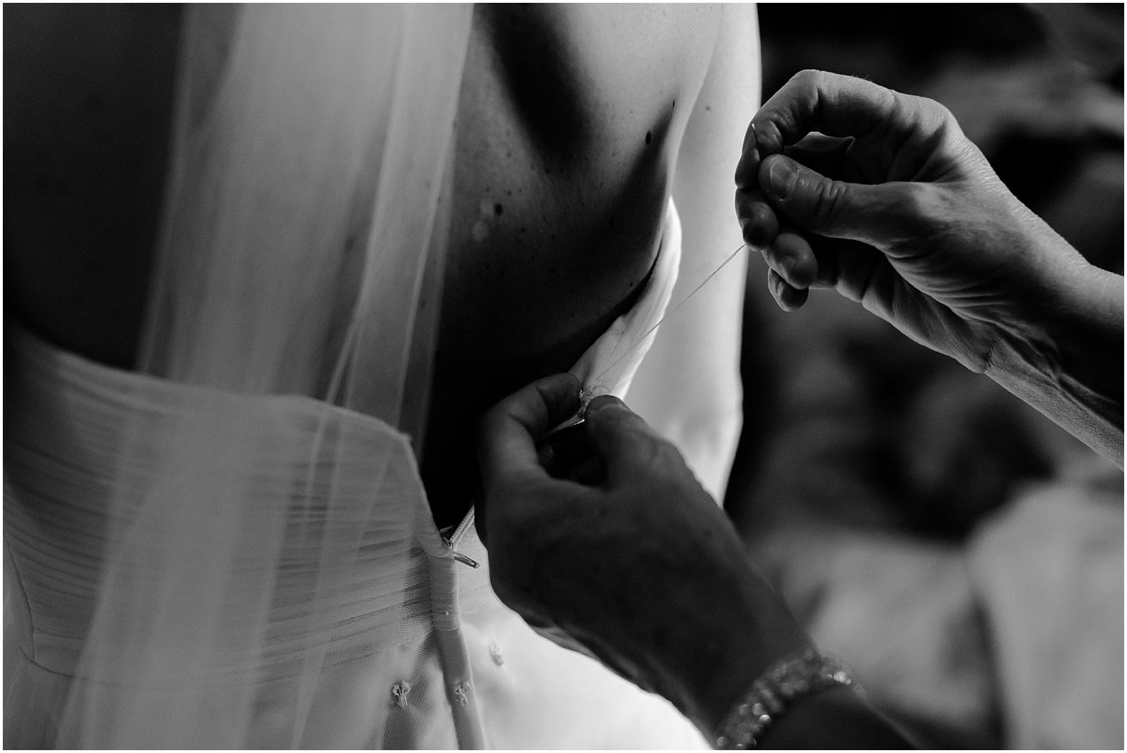 glen_echo_st_louis_mo_wedding_0034.jpg