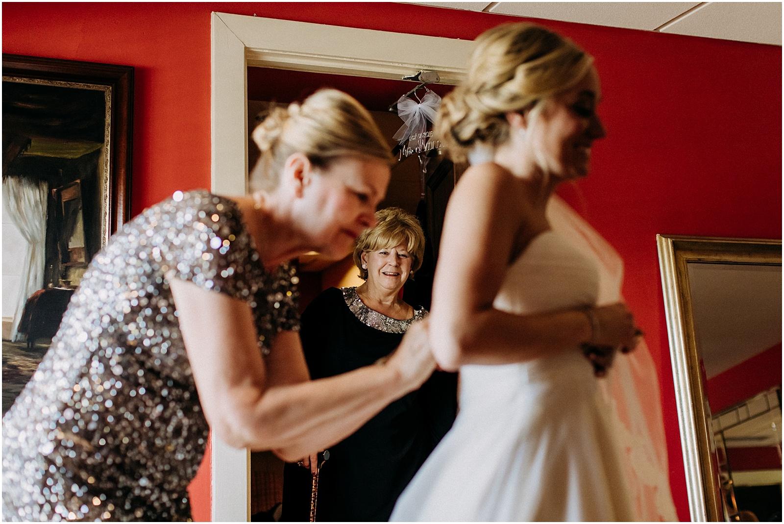 glen_echo_st_louis_mo_wedding_0036.jpg