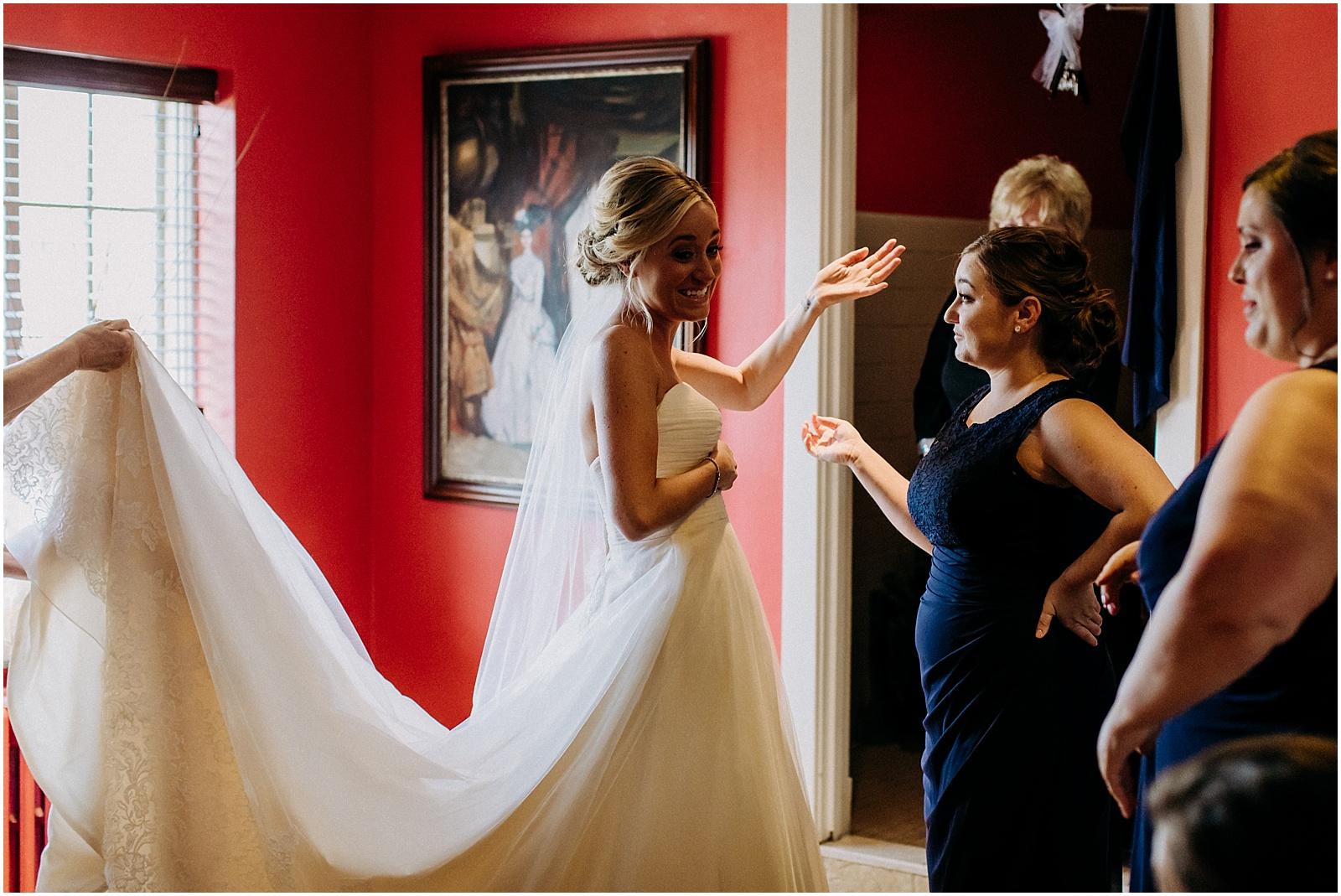 glen_echo_st_louis_mo_wedding_0037.jpg