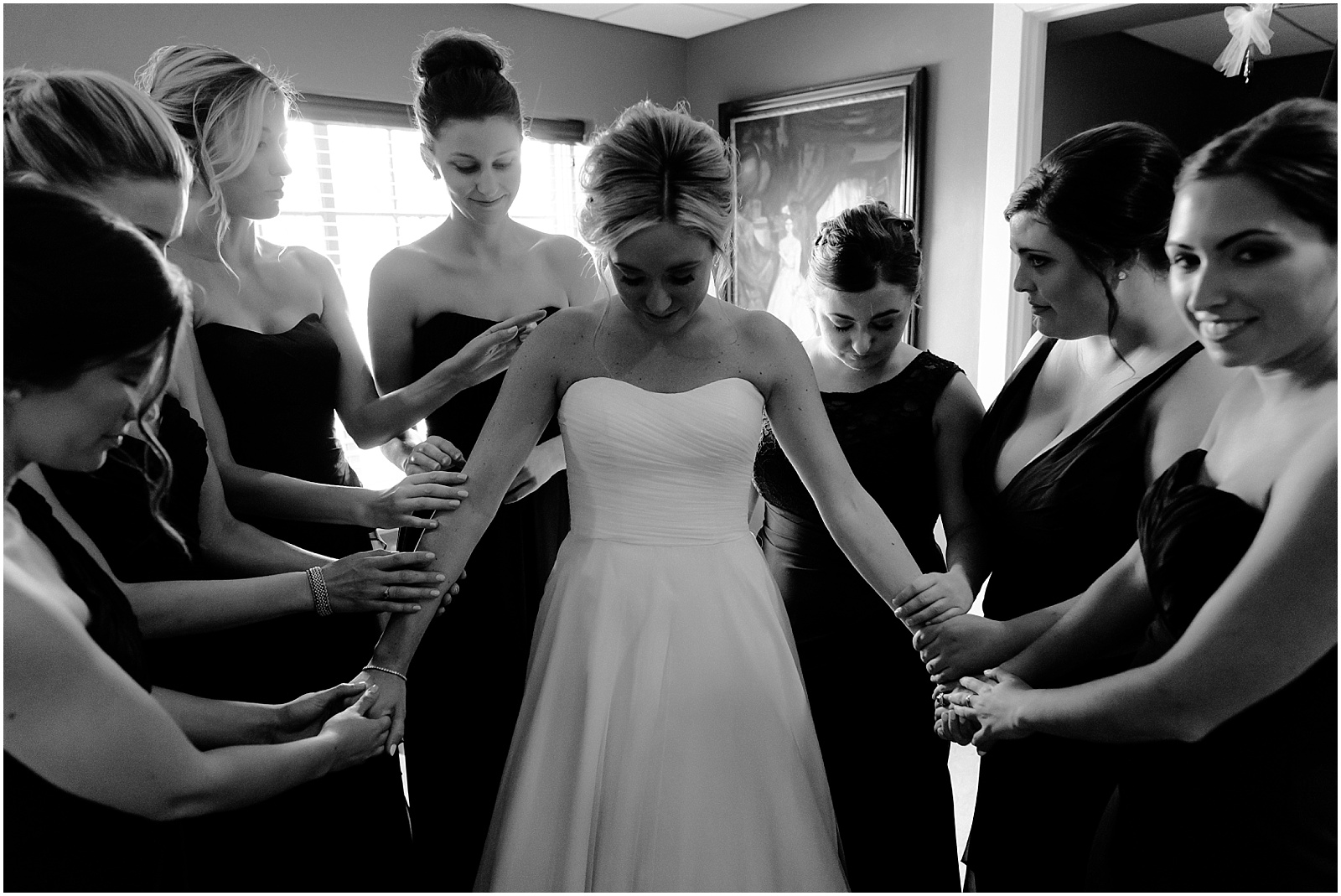 glen_echo_st_louis_mo_wedding_0038.jpg