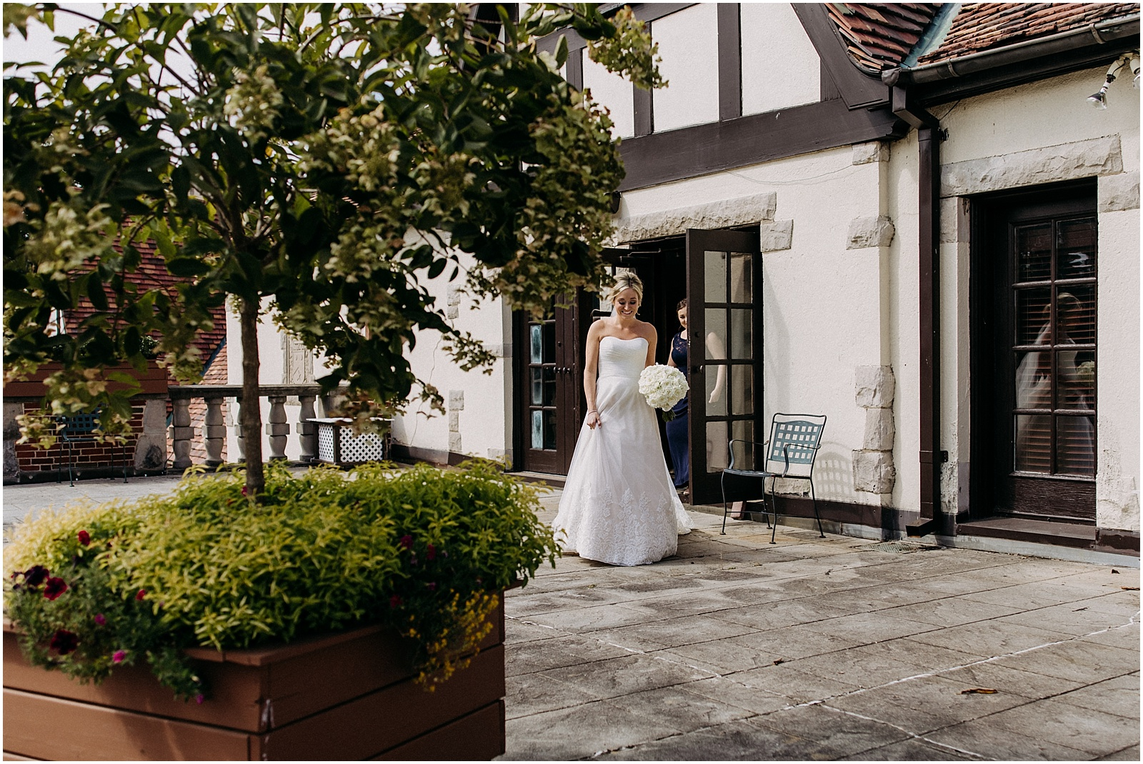 glen_echo_st_louis_mo_wedding_0039.jpg