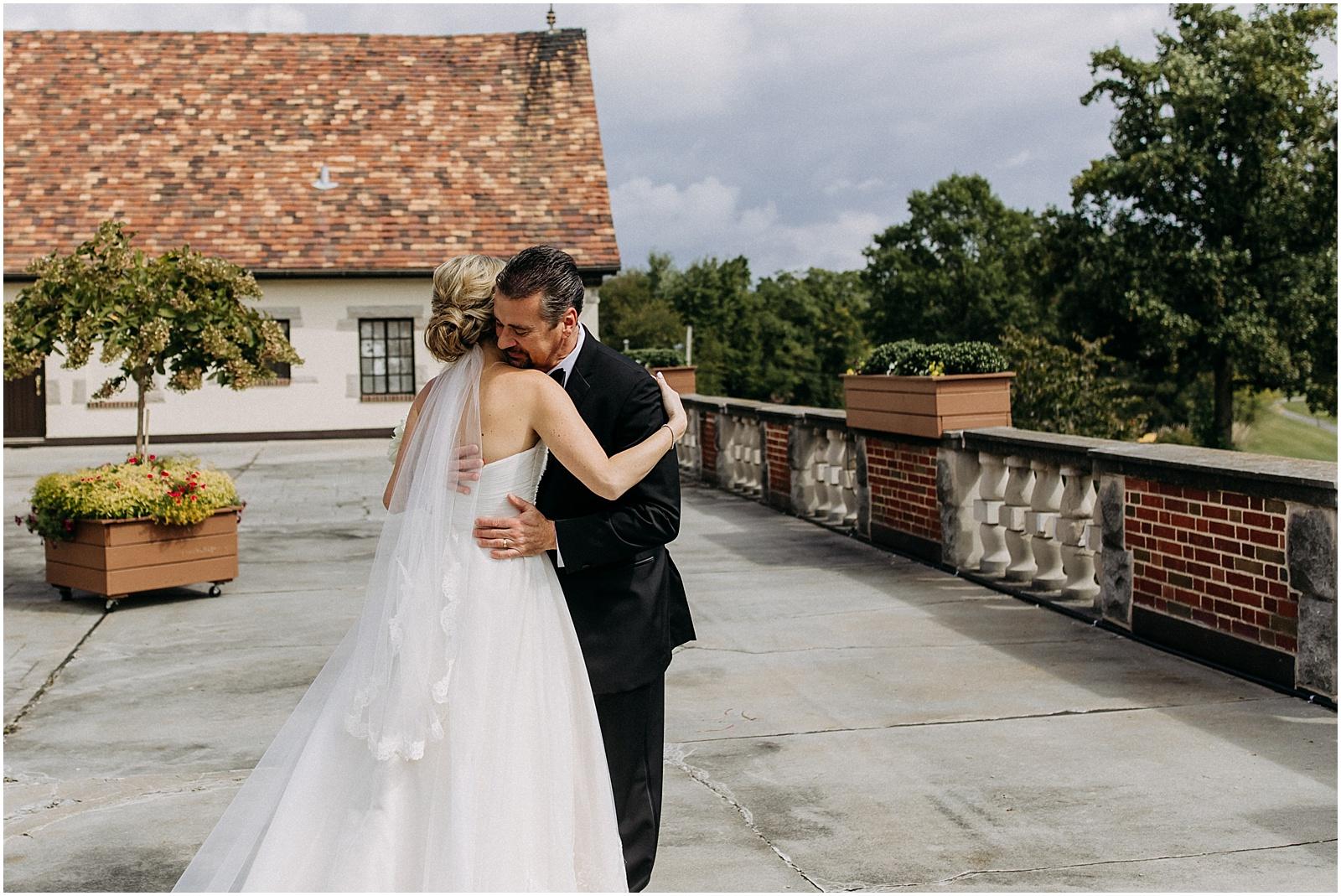 glen_echo_st_louis_mo_wedding_0041.jpg