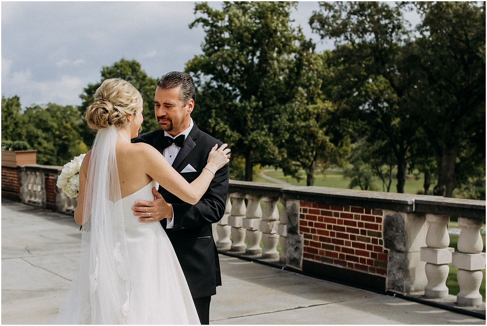 glen_echo_st_louis_mo_wedding_0042.jpg