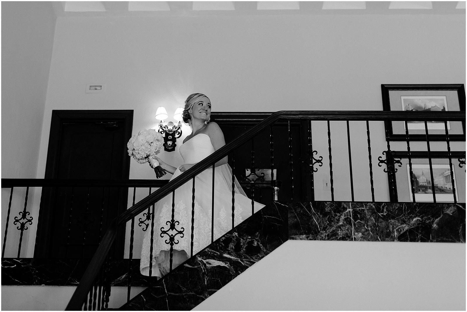 glen_echo_st_louis_mo_wedding_0047.jpg