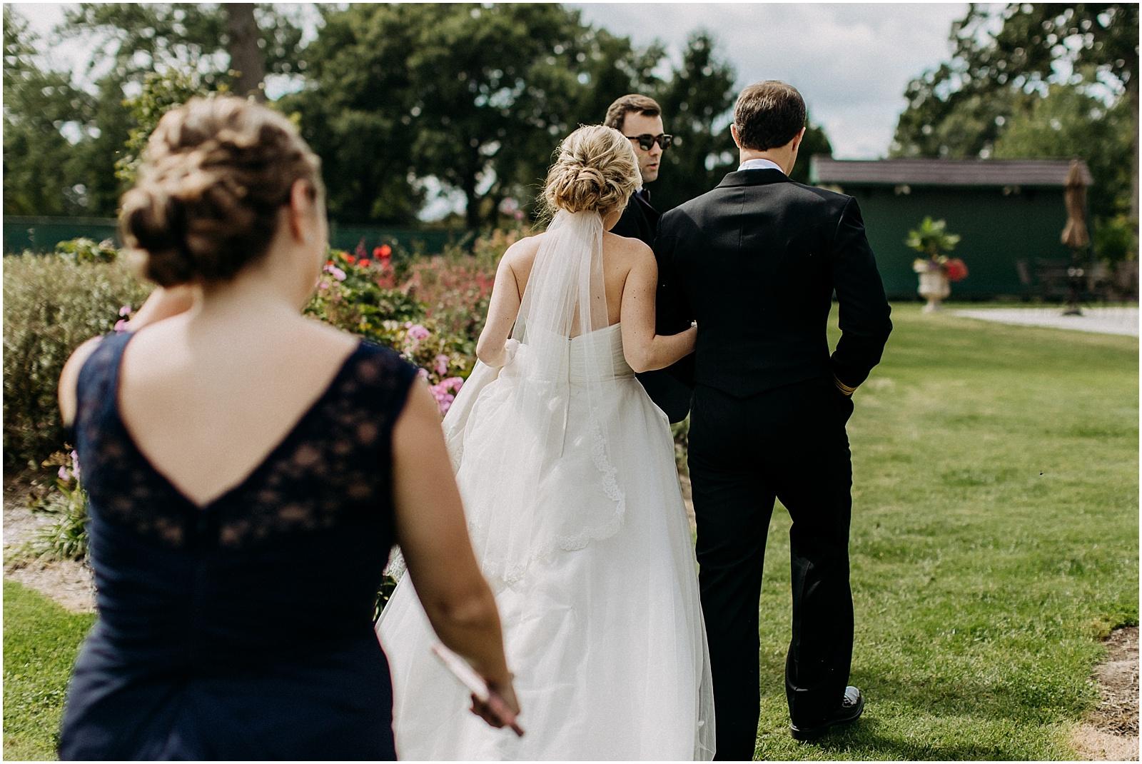 glen_echo_st_louis_mo_wedding_0053.jpg
