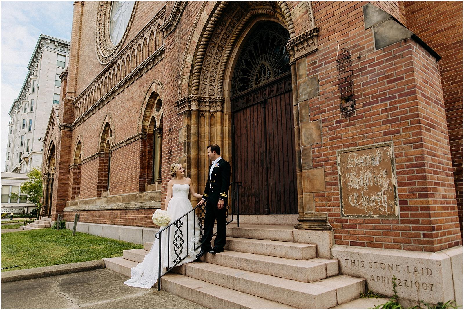 glen_echo_st_louis_mo_wedding_0055.jpg