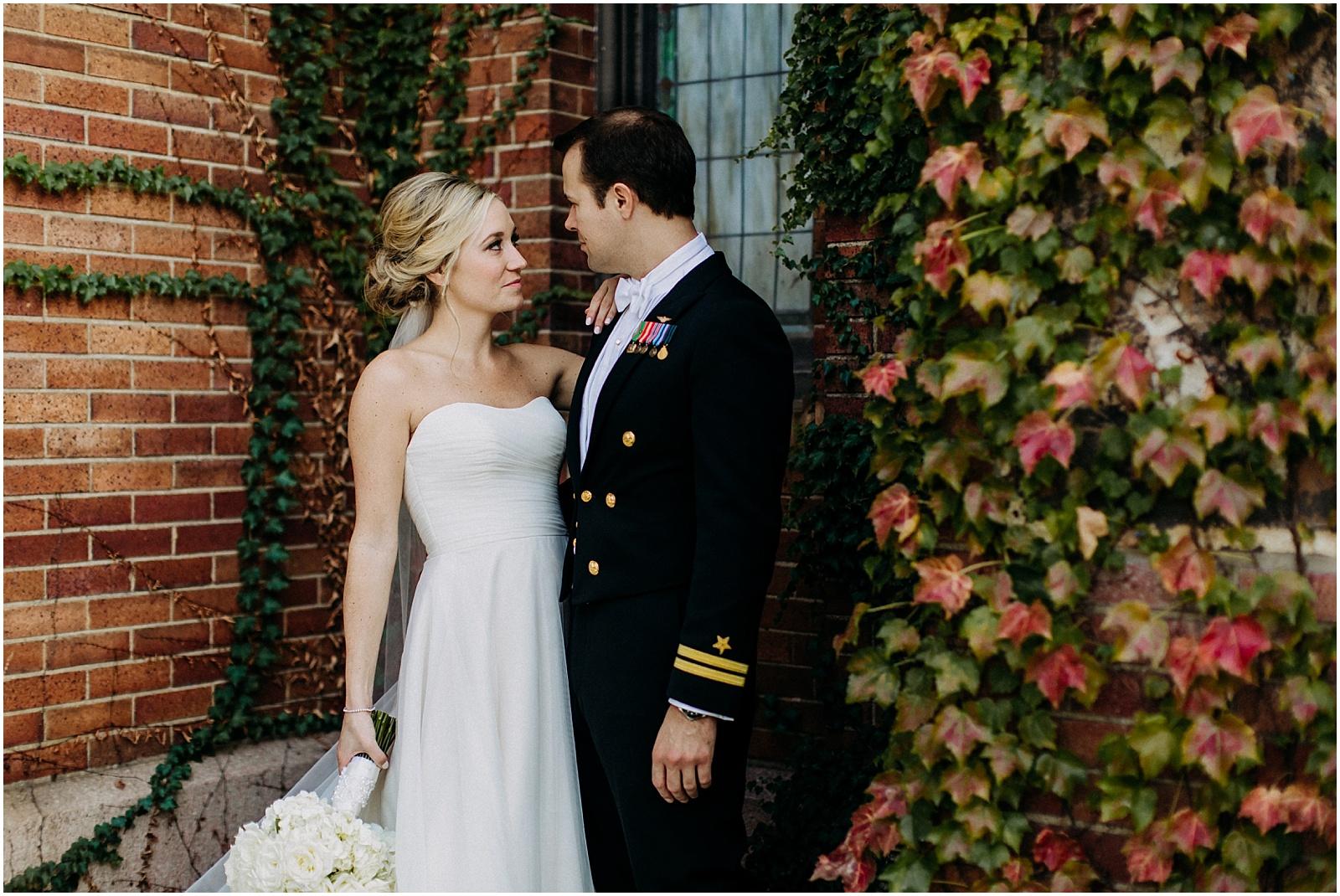 glen_echo_st_louis_mo_wedding_0056.jpg