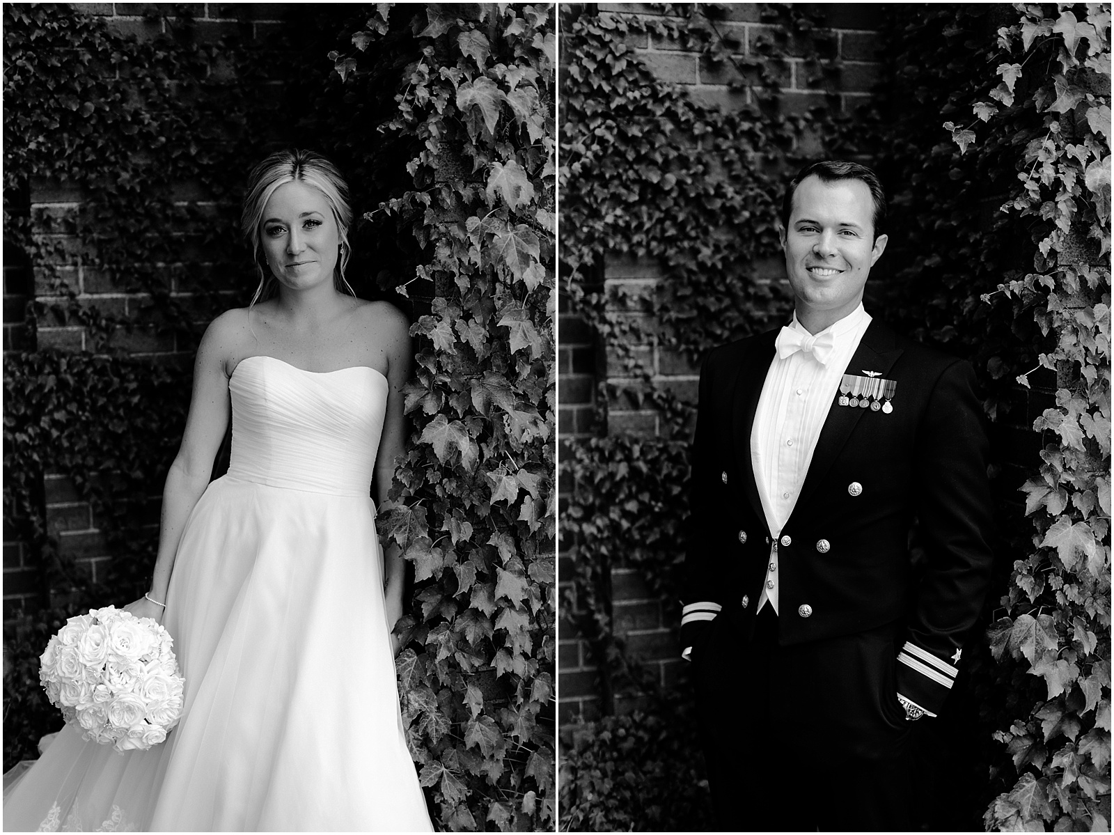 glen_echo_st_louis_mo_wedding_0058.jpg