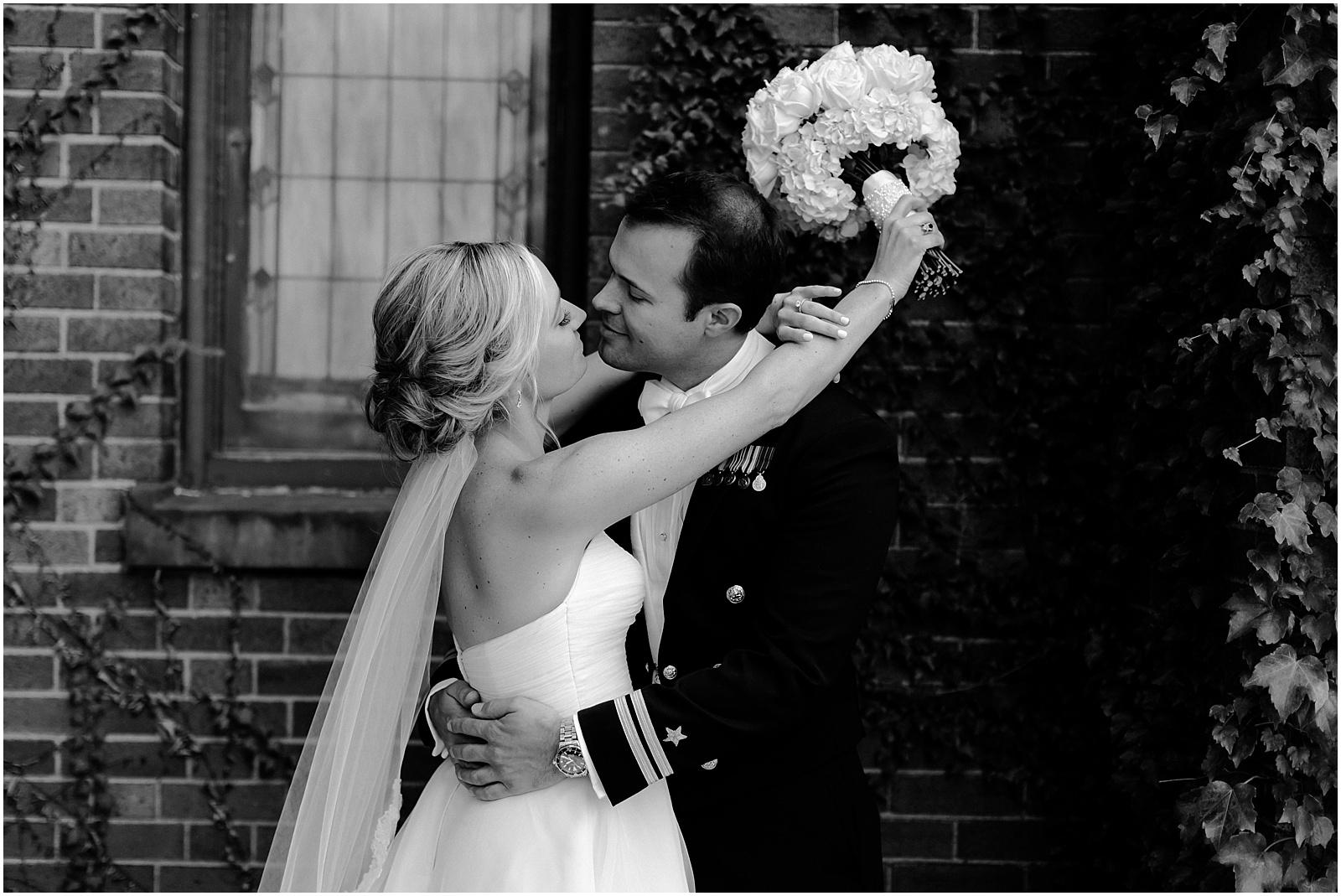 glen_echo_st_louis_mo_wedding_0059.jpg