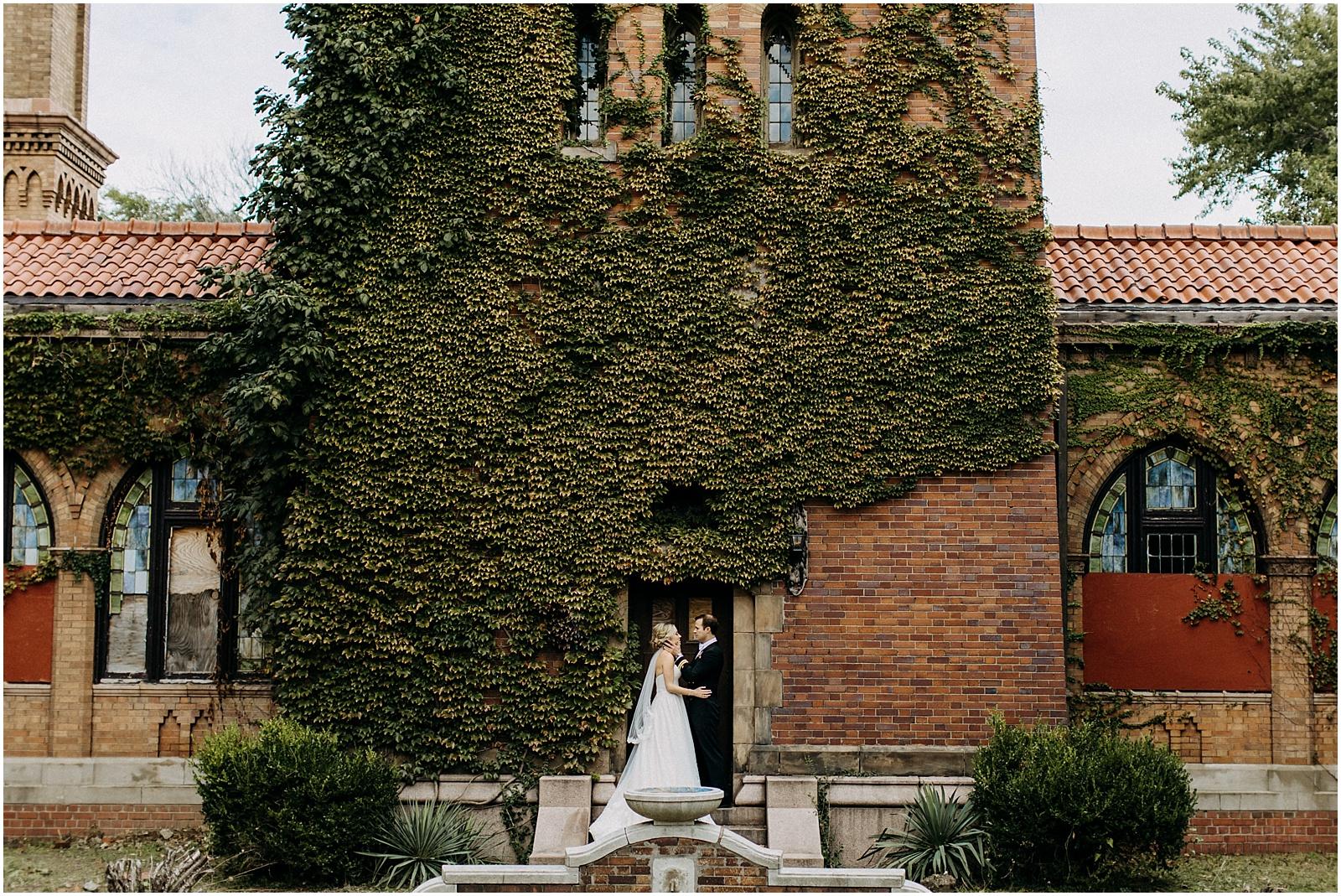 glen_echo_st_louis_mo_wedding_0060.jpg