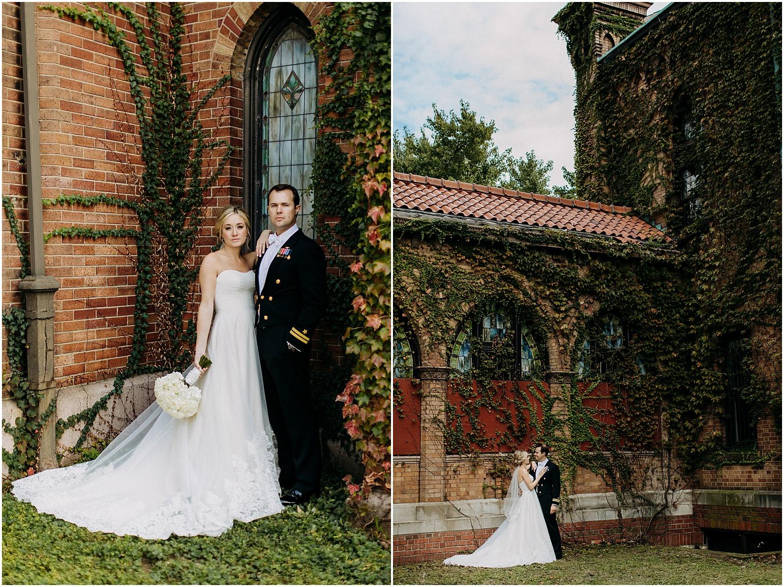 glen_echo_st_louis_mo_wedding_0061.jpg