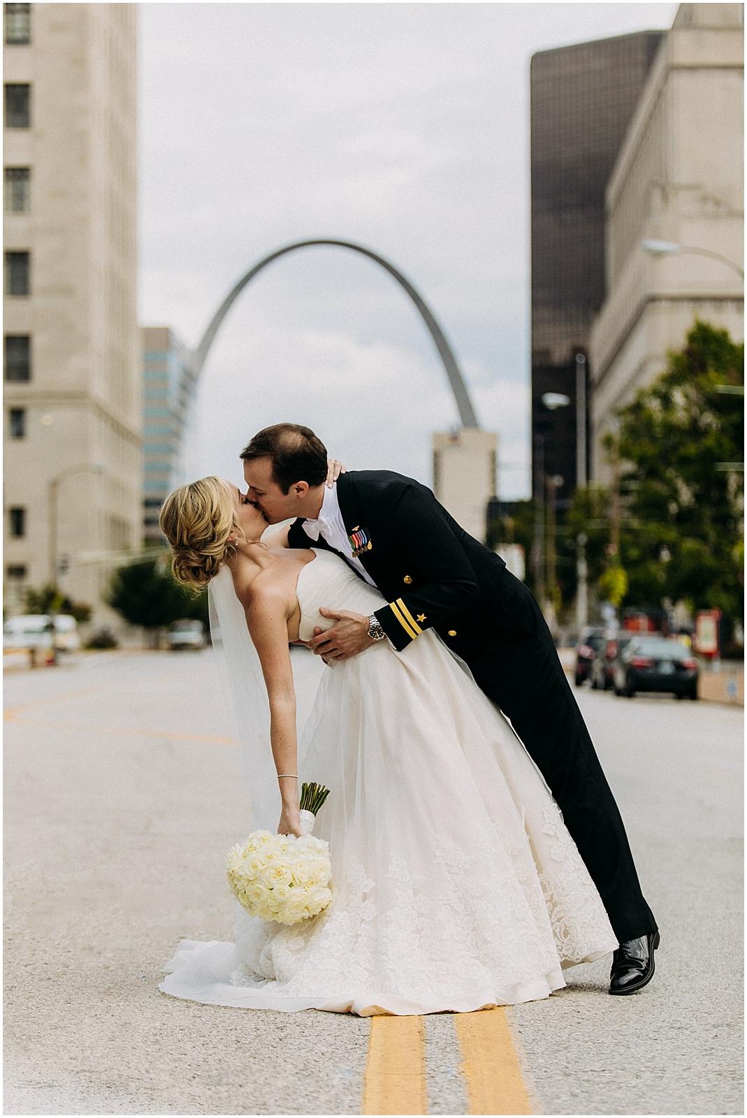 glen_echo_st_louis_mo_wedding_0062.jpg