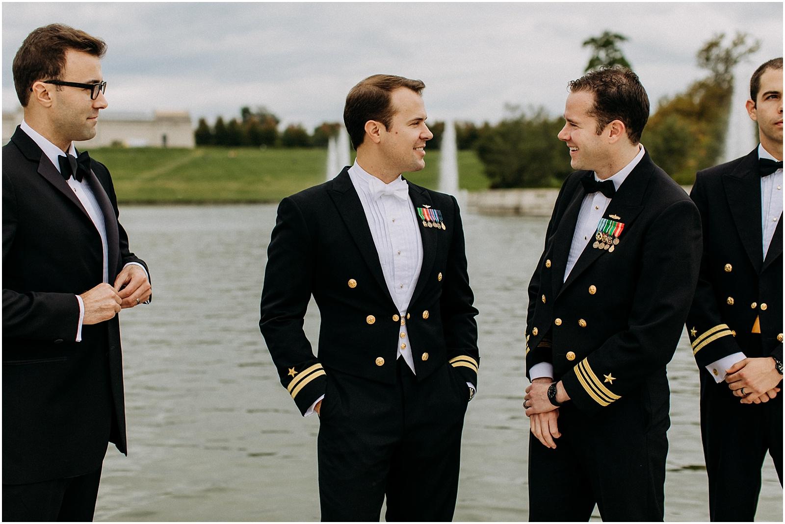 glen_echo_st_louis_mo_wedding_0063.jpg