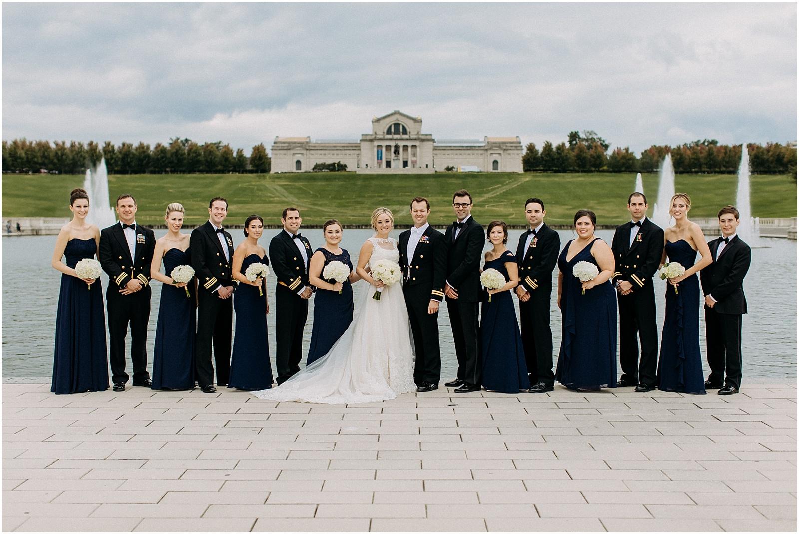 glen_echo_st_louis_mo_wedding_0065.jpg