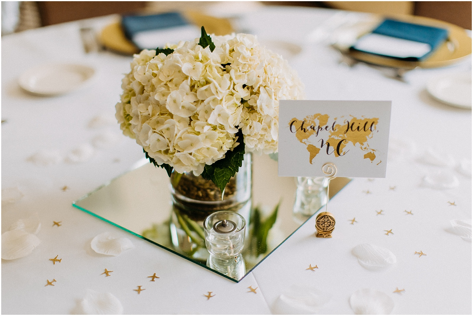 glen_echo_st_louis_mo_wedding_0068.jpg