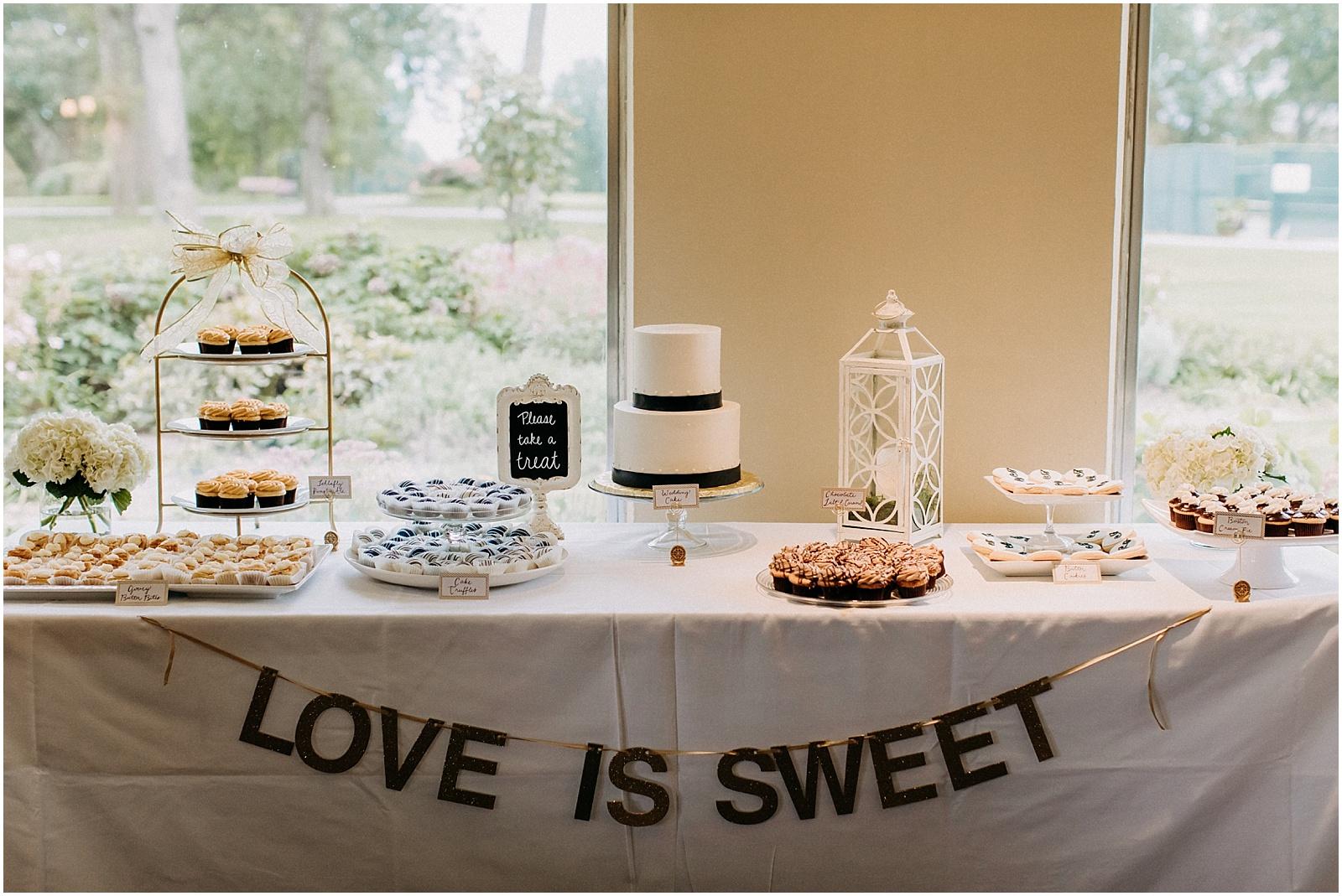 glen_echo_st_louis_mo_wedding_0073.jpg