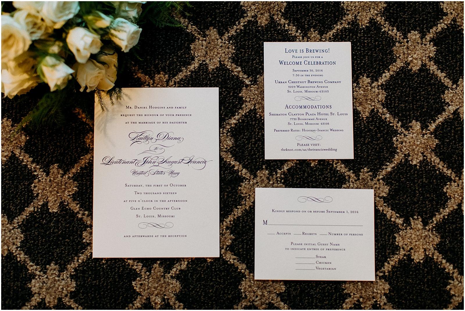 glen_echo_st_louis_mo_wedding_0076.jpg