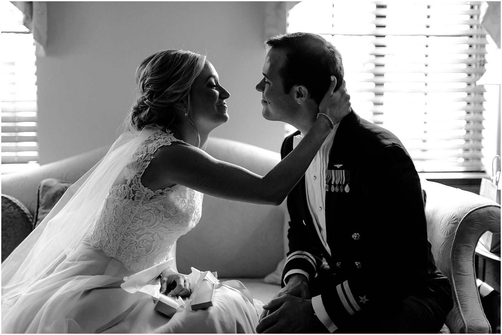 glen_echo_st_louis_mo_wedding_0083.jpg