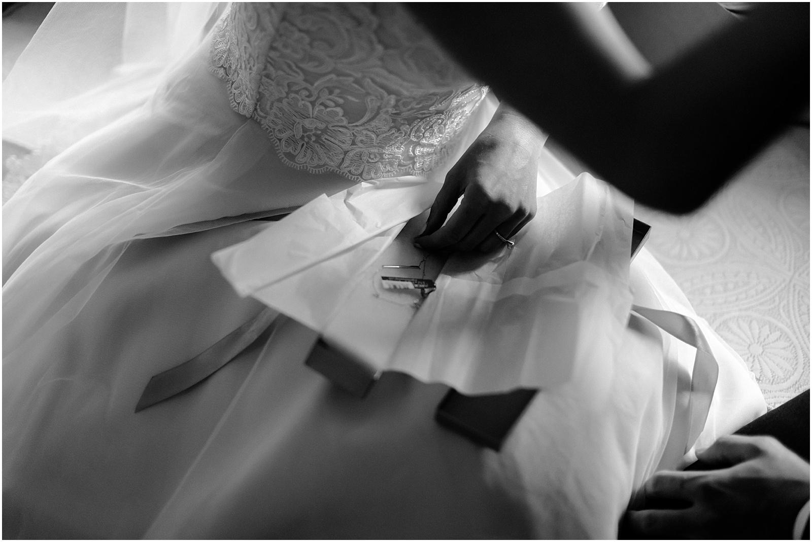 glen_echo_st_louis_mo_wedding_0084.jpg