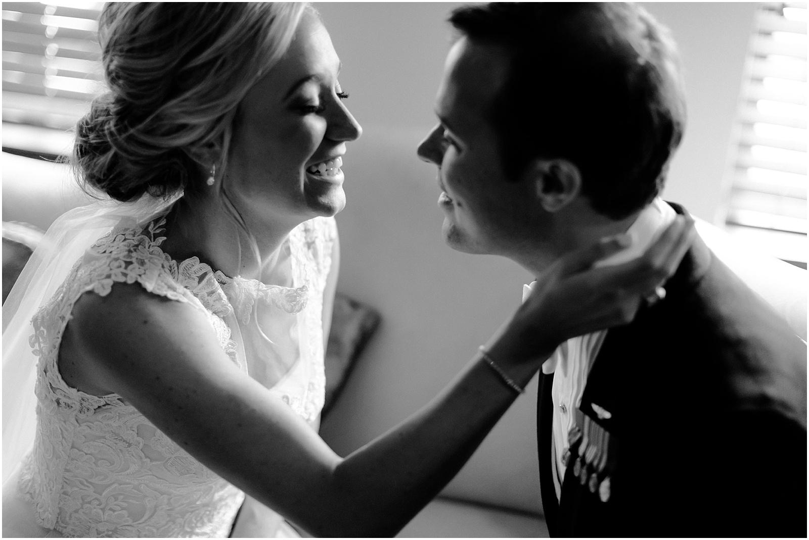 glen_echo_st_louis_mo_wedding_0085.jpg