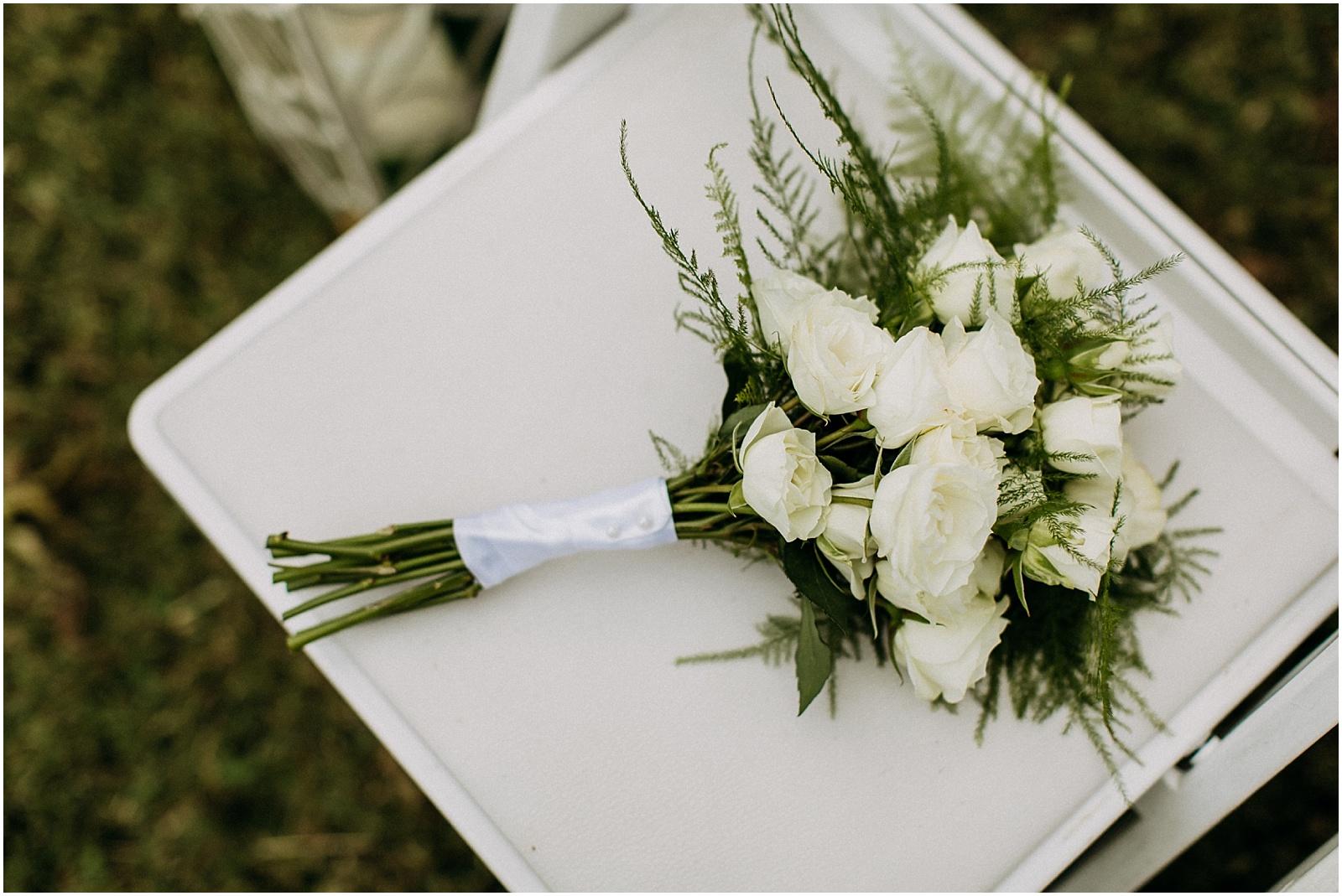 glen_echo_st_louis_mo_wedding_0088.jpg