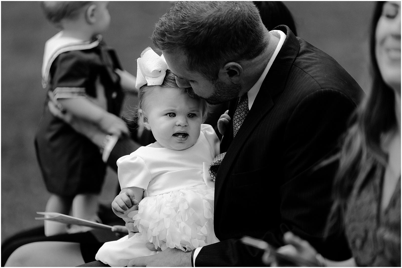 glen_echo_st_louis_mo_wedding_0089.jpg