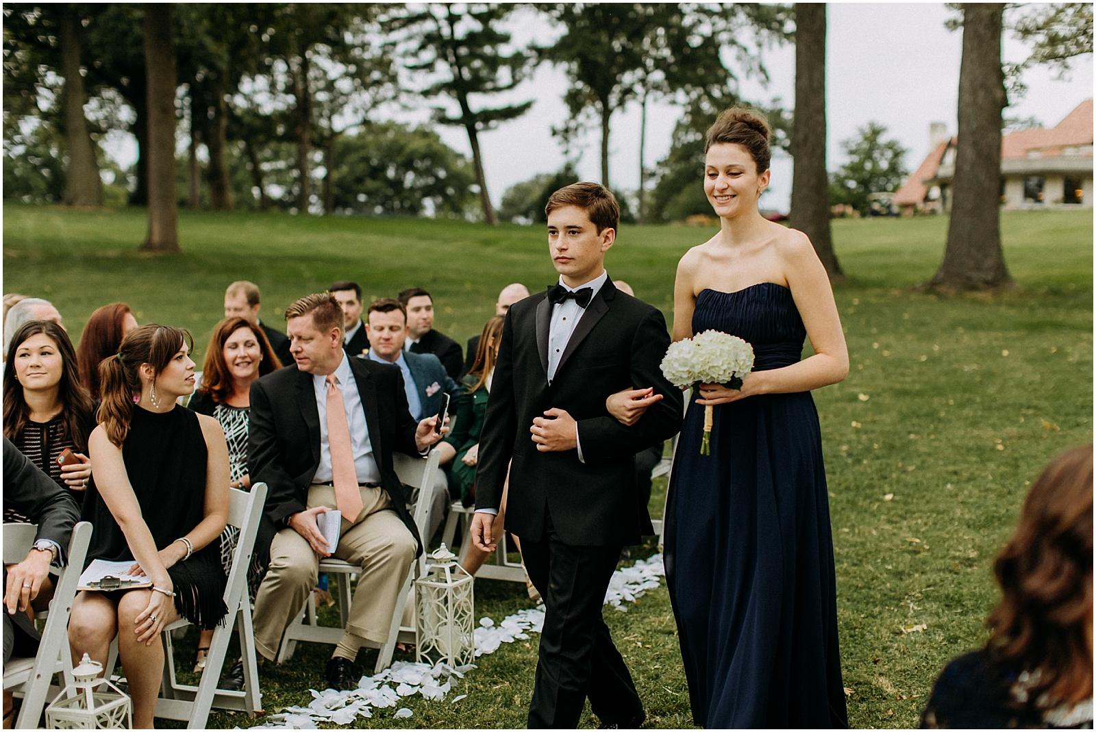 glen_echo_st_louis_mo_wedding_0094.jpg