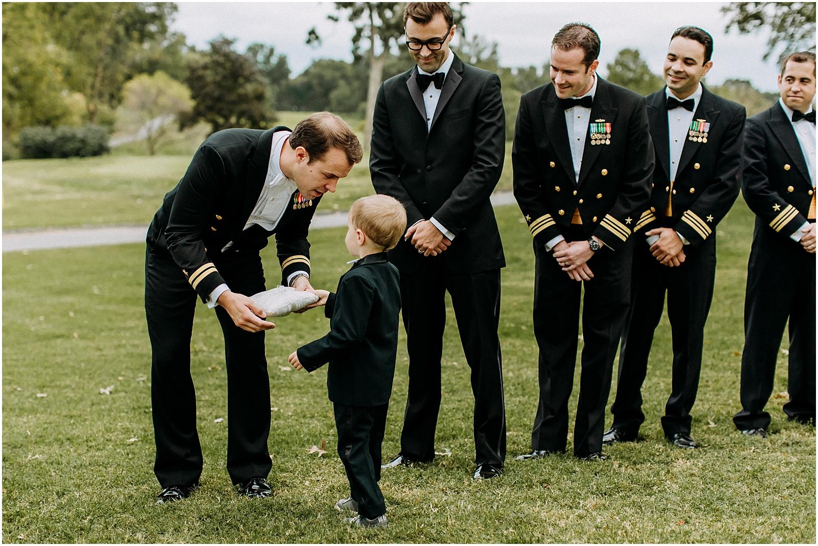 glen_echo_st_louis_mo_wedding_0096.jpg