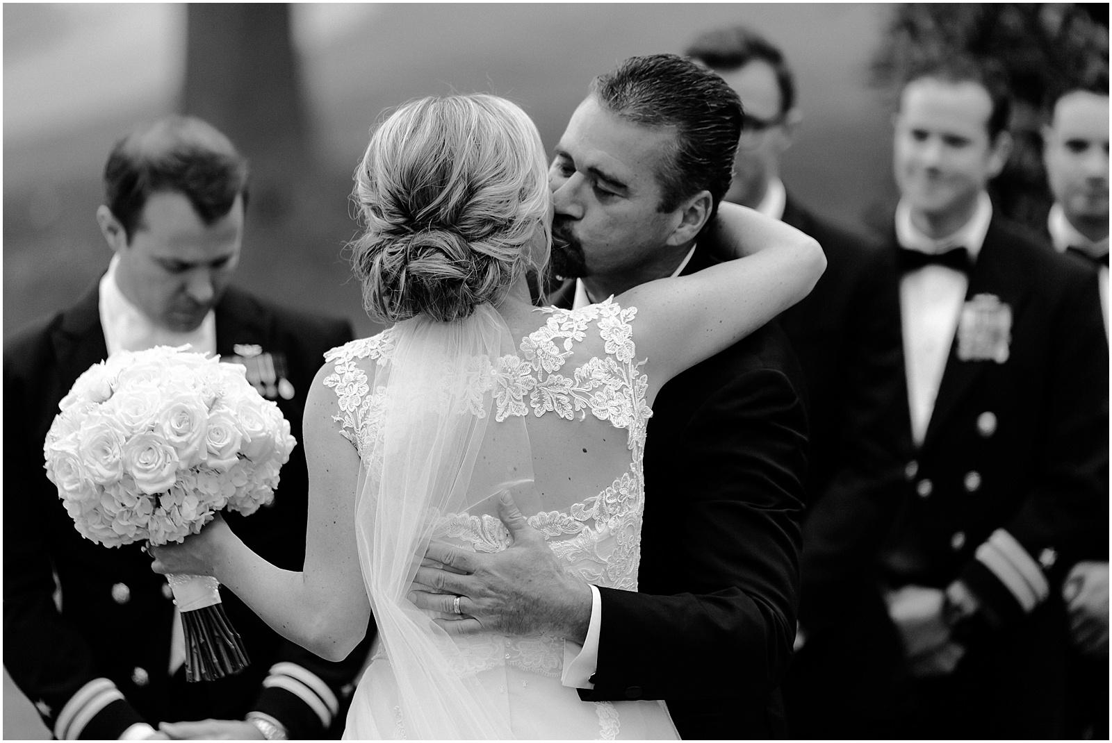 glen_echo_st_louis_mo_wedding_0101.jpg