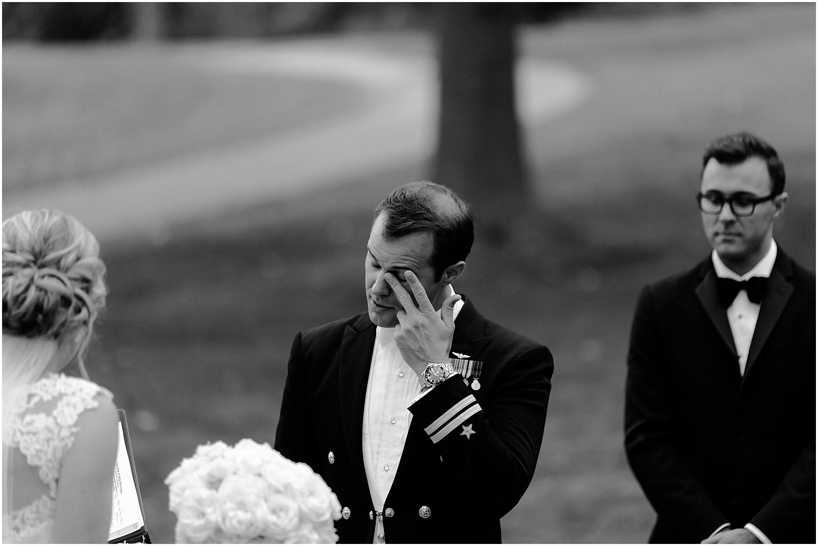 glen_echo_st_louis_mo_wedding_0102.jpg