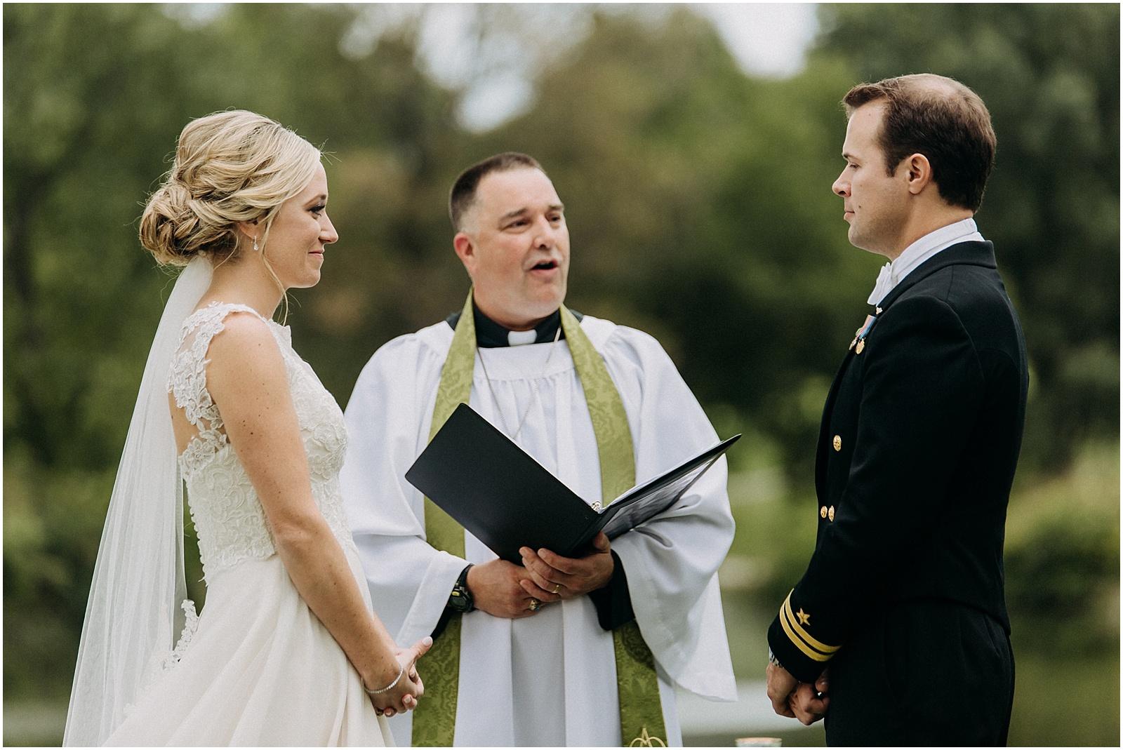 glen_echo_st_louis_mo_wedding_0103.jpg
