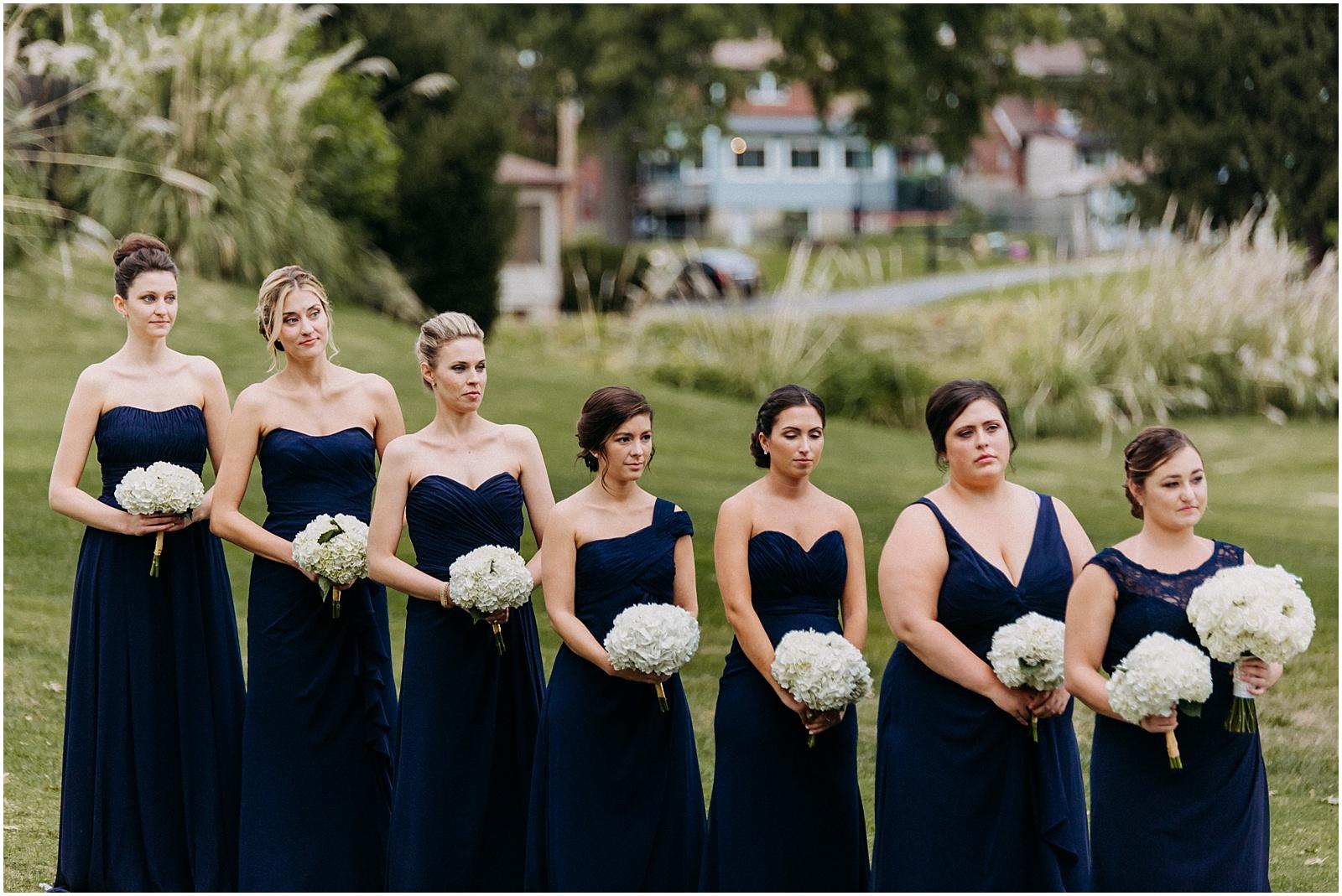glen_echo_st_louis_mo_wedding_0105.jpg
