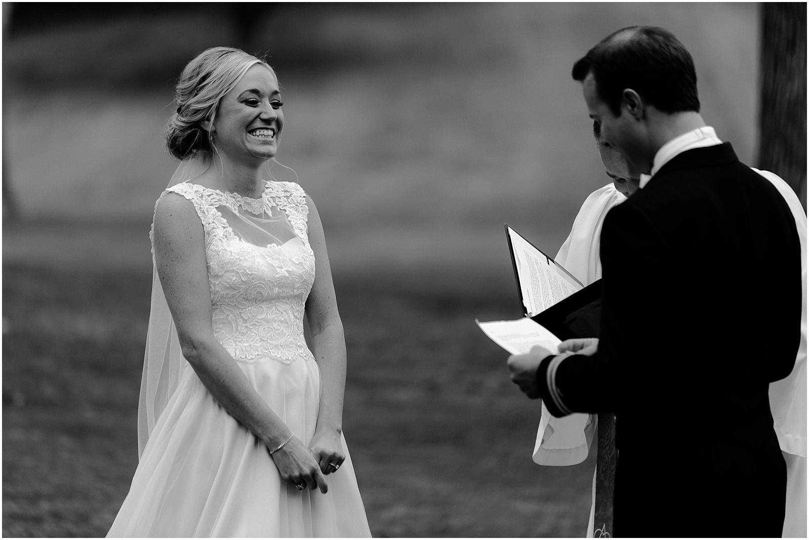 glen_echo_st_louis_mo_wedding_0106.jpg